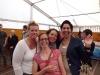 k-schfest2012199