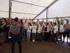 k-schfest2012200