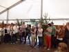 k-schfest2012201