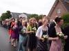 k-schfest2012222