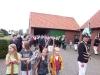k-schfest2012231