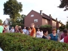 k-schfest2012035
