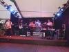 k-schfest2012050