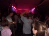 k-schfest2012055