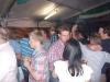 k-schfest2012058