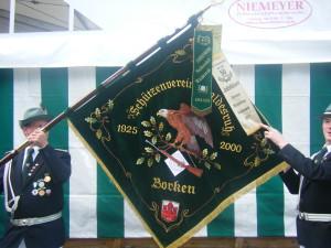 Schuetzenfest2009 002