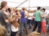 k-schfest2012211