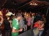 k-schfest2012307