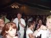 k-schfest2012320