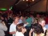 k-schfest2012060