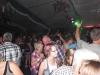 k-schfest2012067