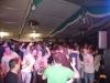 k-schfest2012087